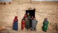 আফগানিস্তানে ফের শরিয়াহ শাসন চালু।