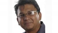 Avijit murder case: Death reference reaches High Court