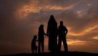 ইসলামের দৃষ্টিতে পিতা মাতার স্থান