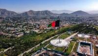 পাকিস্তান বনাম আফগানিস্তানে বাংলাদেশ যে কারনে