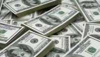 গত পঁচিশ দিনে দেশে রেমিট্যান্স আসলো ১৫৫ কোটি মার্কিন ডলার