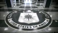 ভৌতিক গবেষণা এবং CIA.