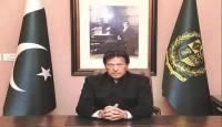 পাক-আফগান সীমান্ত বন্ধ করতে চায় পাকিস্তান