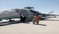 আফগানিস্তানকে দেওয়া ভারতের এট্যাক হেলিকপ্টার দখল নিলো IEA