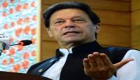 ইমরান খান- মার্কিন বাহিনীকে পাকিস্তানে ঘাঁটি গড়তে না দেওয়ার ঘোষণা