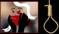 শিশুকে ধর্ষণ ও হত্যা মামলায় মৃত্যুদণ্ডপ্রাপ্ত দুইজনকে খালাস- হাইকোর্ট
