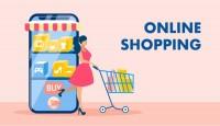 Top 10 e-Commerce websites in Bangladesh