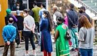 Kerala's COVID-19 lessons for India and Modi's government