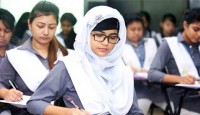 এইচএসসি পরীক্ষাকেন্দ্রের তালিকা প্রকাশ করেছেন ঢাকা শিক্ষা বোর্ড