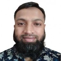rafiqul-islam