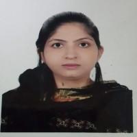 safia-chowdhury