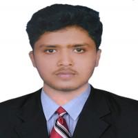 shahadat-hossain