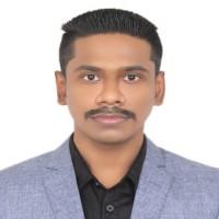 khandaker